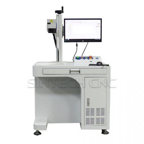 Desktop-Type-Finer
