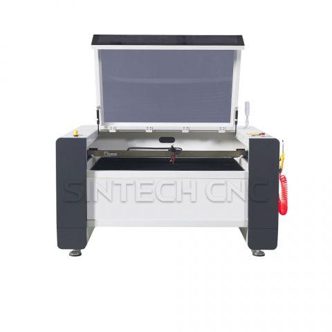 STB-1390 1610 CO2 LASER CUTTING ENGRAVING MACHINE (3)