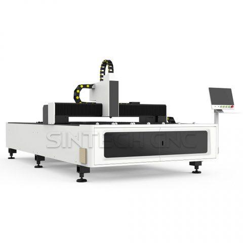 STB-1530-Fiber-Laser-Cutting-Machine