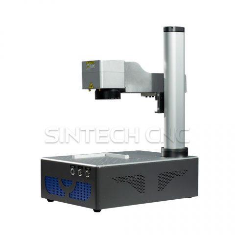 STB-Fordable-Fiber-Laser