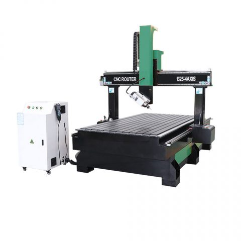 STD-1325-4-AXIS-CNC-ROUTER