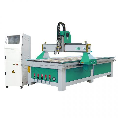 STD-1325-CNC-Router-With-CCD-Camera