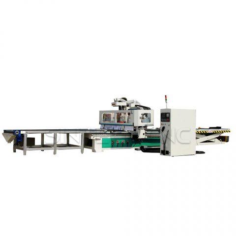 STD-1325-Nesting-CNC-Router