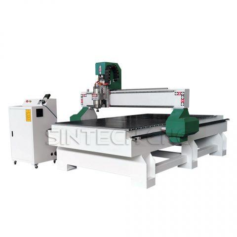 STD-1325C-CNC-ROUTER-1