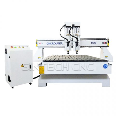 STD-1525-2-Heads-CNC-Router