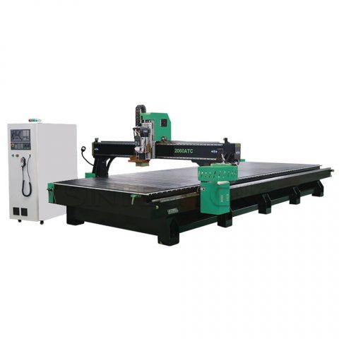 STD-2060-CNC-ROUTER
