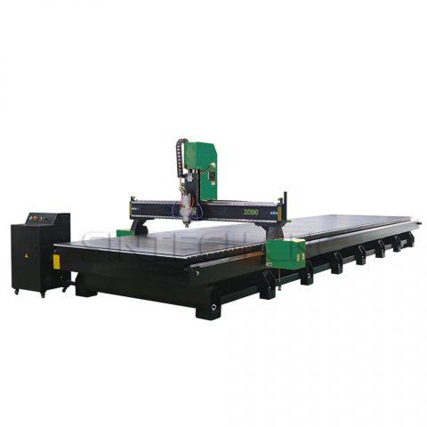 STD-2090-CNC-Router