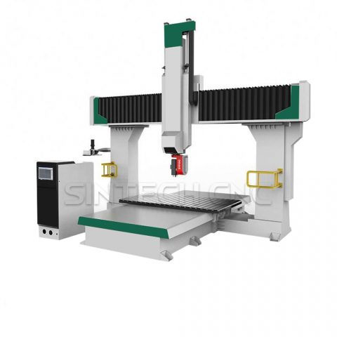 STD-2513-5-Axis-CNC-Router