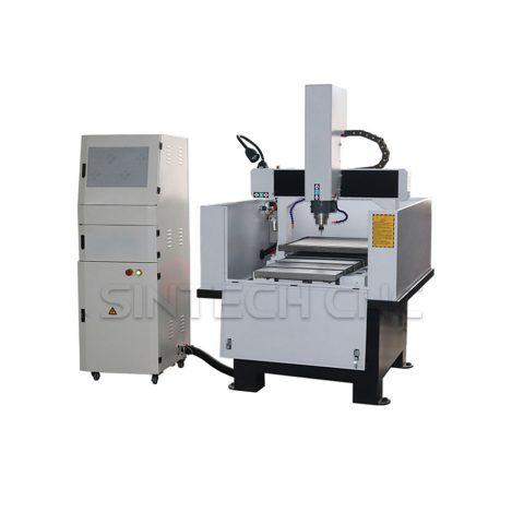 STD-4040M-CNC-Router