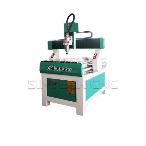 STD-6090-CNC-ROUTER