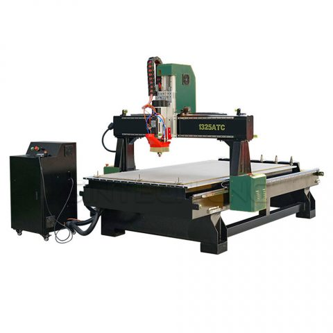 STD1325-ATC-CNC
