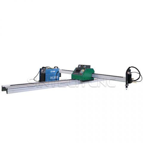 STP-1530-Portable-cnc-plasma-cutting-machine